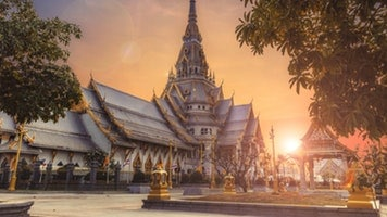 The Best Travel Tips for Your Trip to Thailand