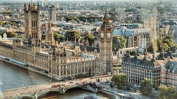 London travel tips you must know before visiting