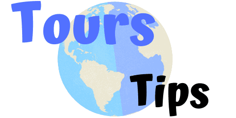 Tours and Tips