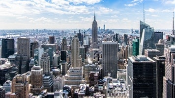 Best travel tips to New York city that you should know