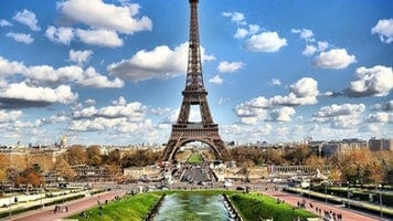The best travel tips on your trip to Paris