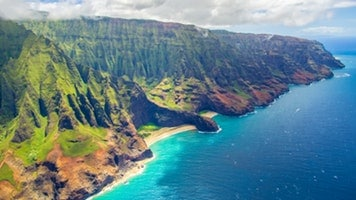 Best Travel Tips before traveling to Hawaii