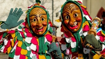 The Traditional Festivals Celebrated in Portugal