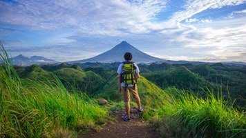 The Best Travel Tips For The Back Packers to travel around the world