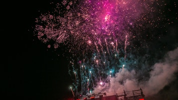 The Important Festivals of Panama