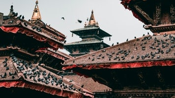 The Most Popular Festivals of Nepal