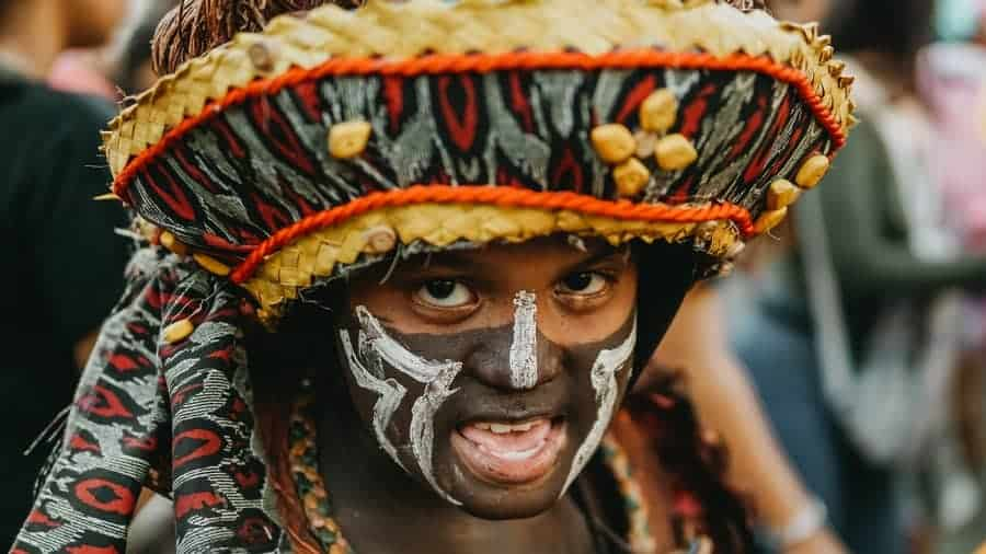 The Major Cultural and Religious Festivals in Jamaica