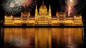 The Enlivening Festivals in Hungary that You Must Experience