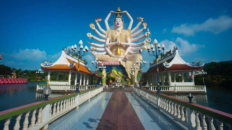 The Best Tips for Your Trip to Thailand
