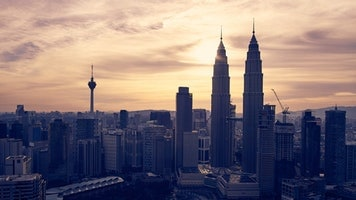 The best travel tips to Kuala Lumpur