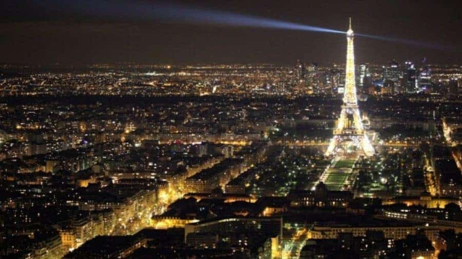 Things to Know Before You Arrive in Paris