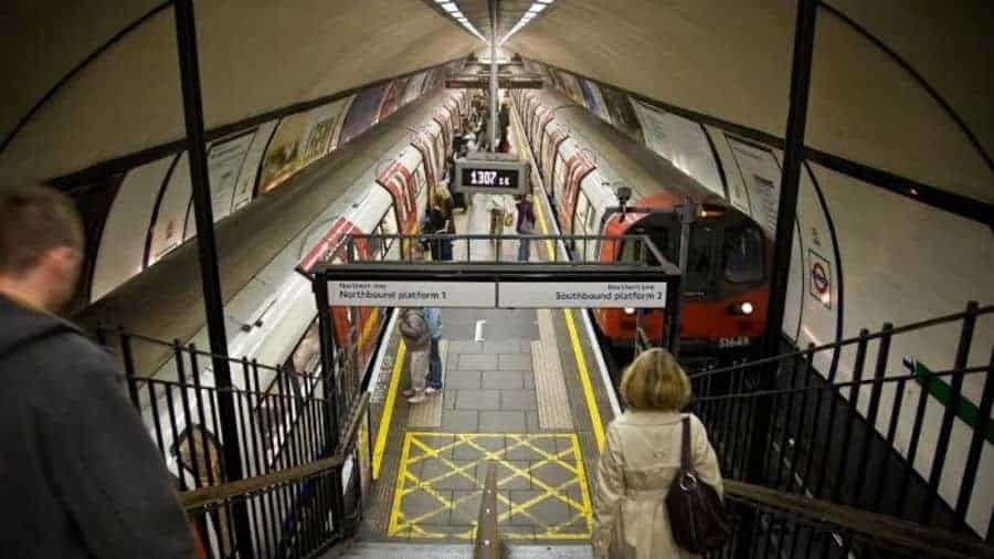 Things you Need to Know When You are in London