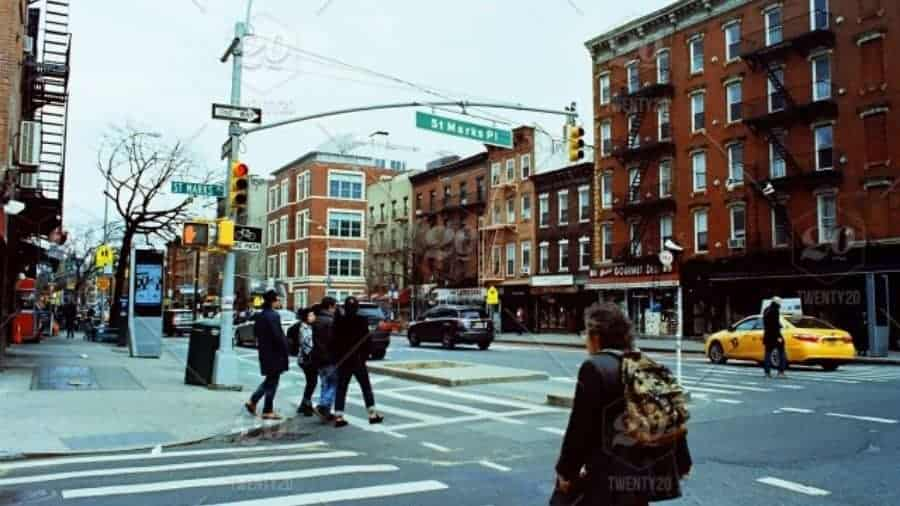 Things You Should Know Before You Leave for New York