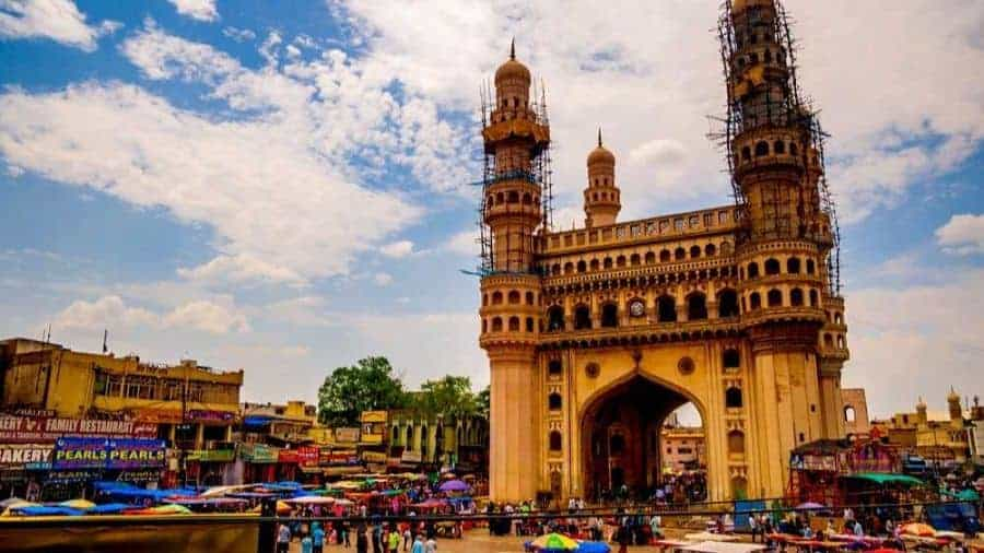 The Best Places in India that Every Traveler Must See
