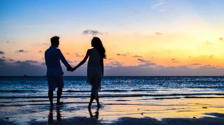 Vacation Getaways for Couples in USA