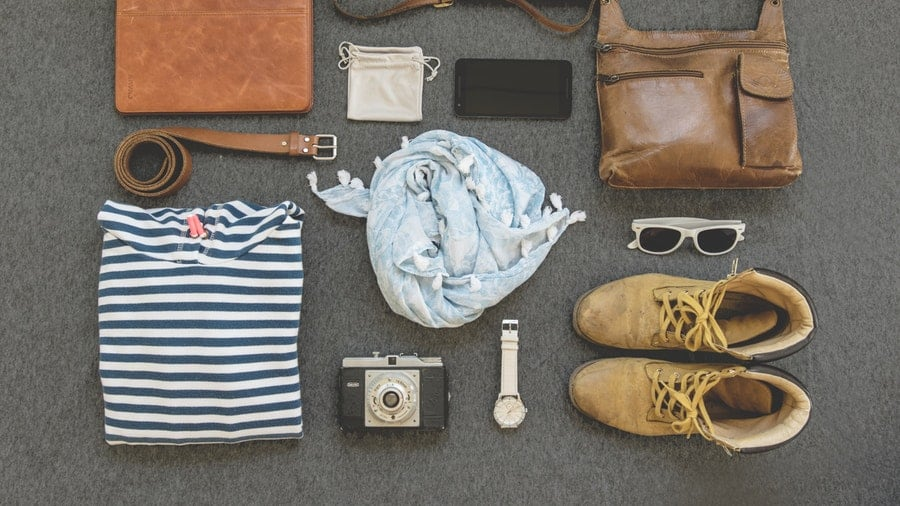 The Best Tips for Lone Travelers