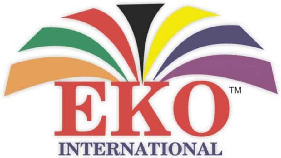 Eko International festival