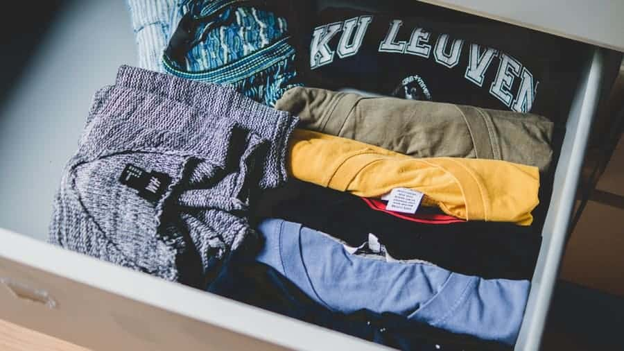 Efficient Ways to Pack Your Suitcase for Your Trip