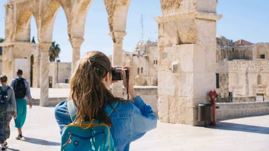 Why is Travel Very Important to Travelers?