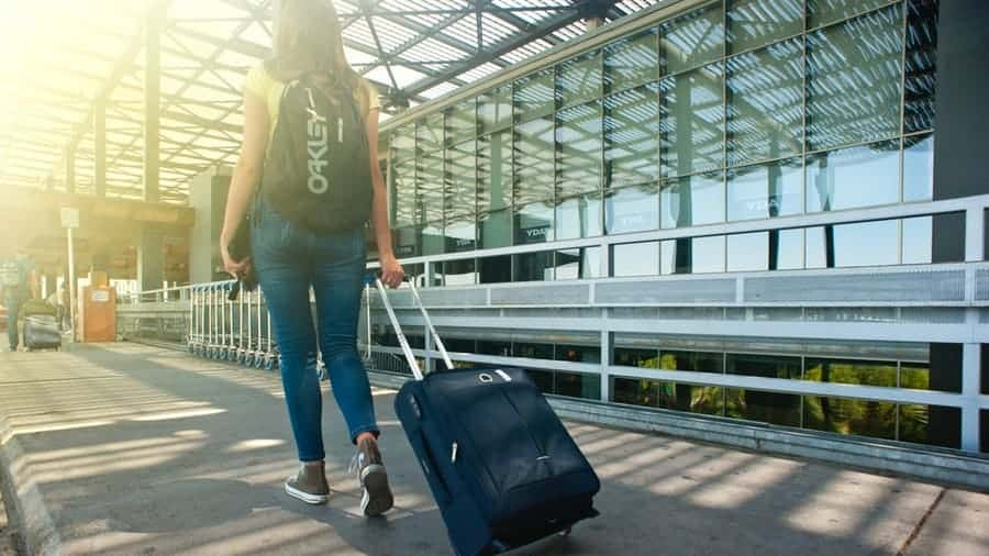 The Best Money Saving Tips for Booking Flights