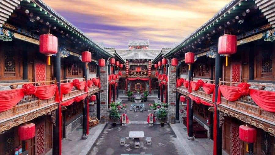 The Best Places in China that Every Traveler Must See