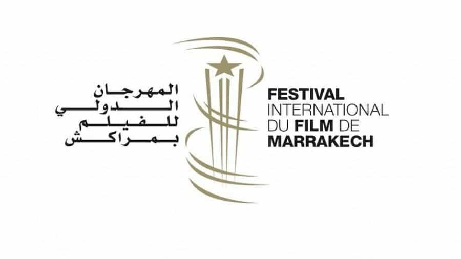Marrakech-International-Film-Festival