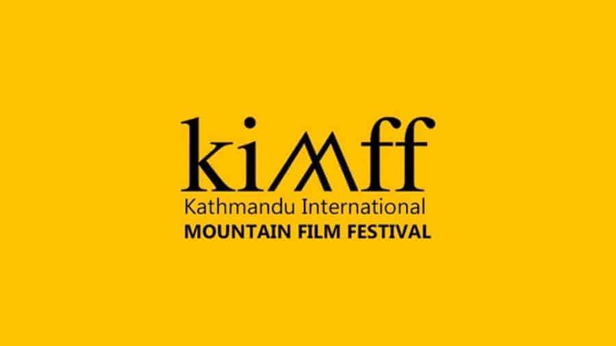 Kathmandu International Mountain film festival