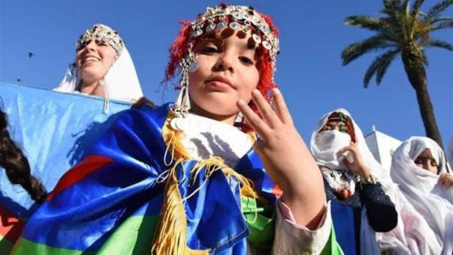 Yennayer-the-Amazigh-New-Year