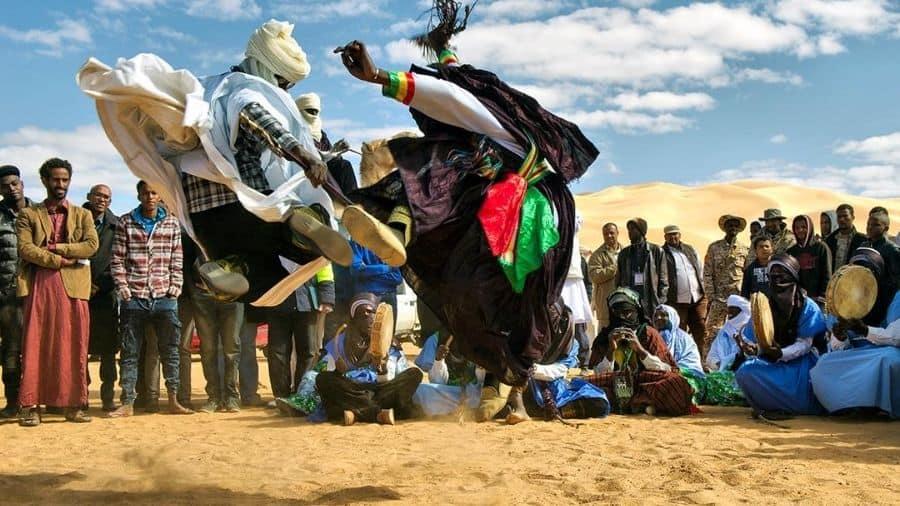 The-International-Nomads-Festival