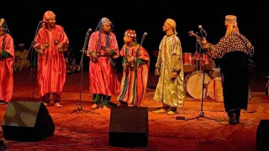The-Sufi-Music-Cultural-Festival
