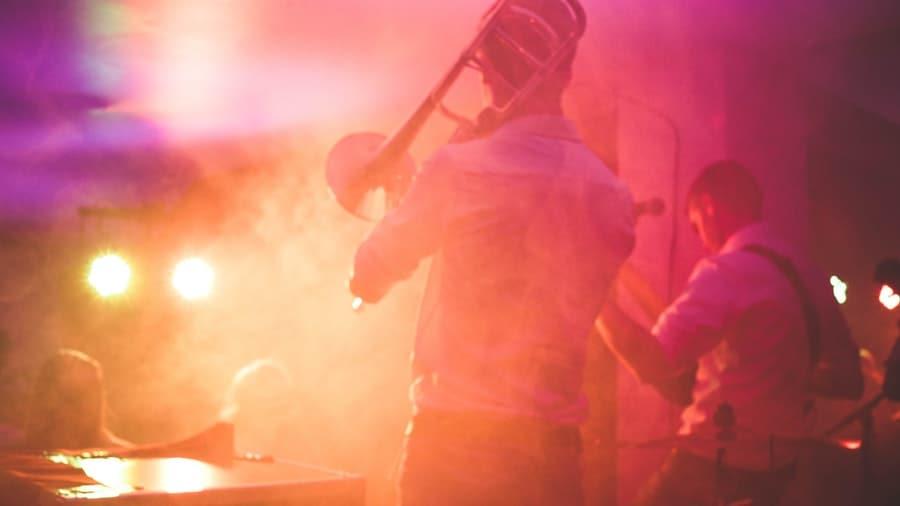 Malta-Jazz-Festival
