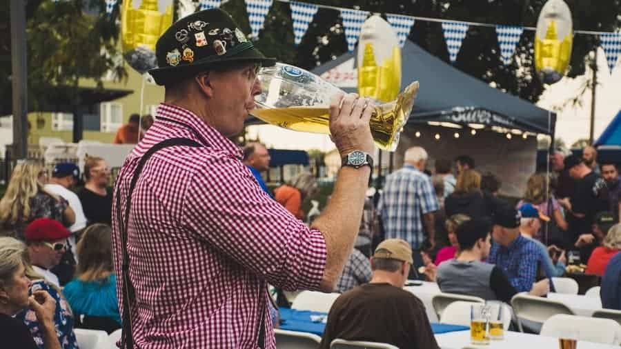 The-Farsons-Beer-Festival