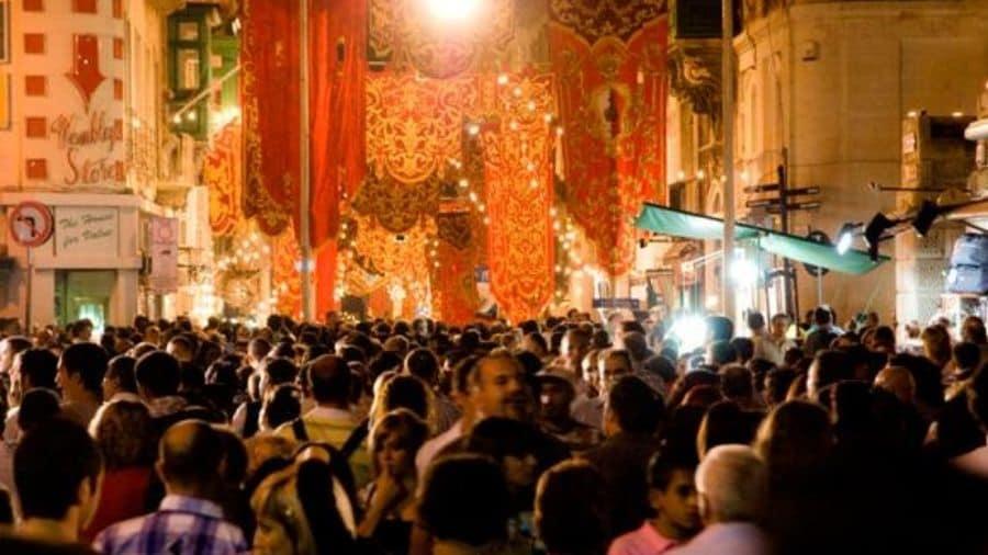Notte-Bianca-–-The-White-Night-Festival-in-Malta