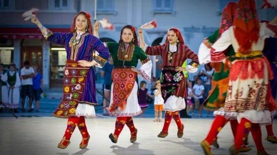 Festival-Mediterranea-–-Arts-and-Culture-Festival-in-Malta