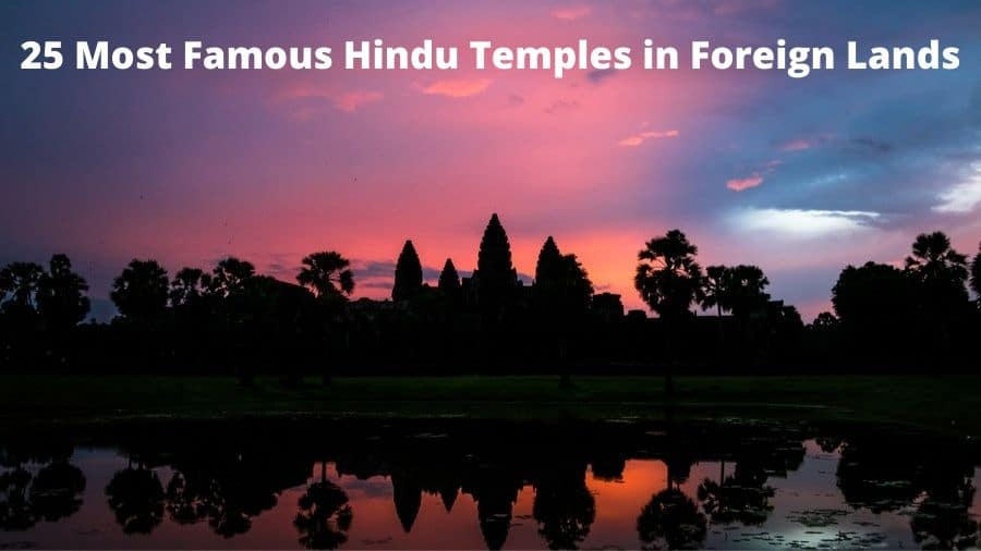 25-Most-Famous-Hindu-Temples-in-Foreign-Lands