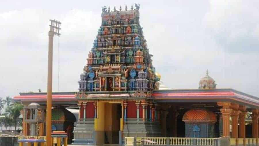 Sri-Siva-Subramaniya-Temple-Fiji