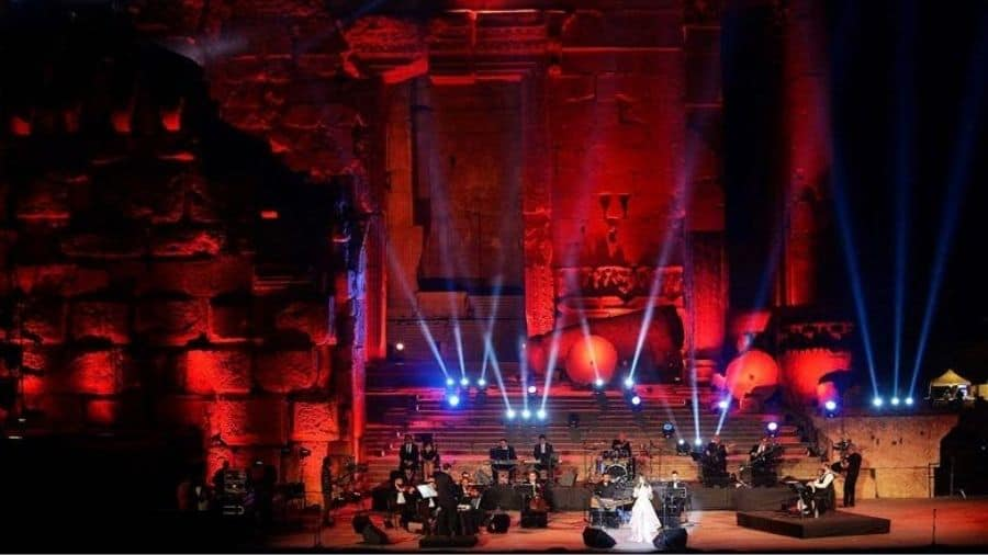 Baalbeck-International-Festival-–-The-Best-–-Known-Cultural-Festival-in-Lebanon