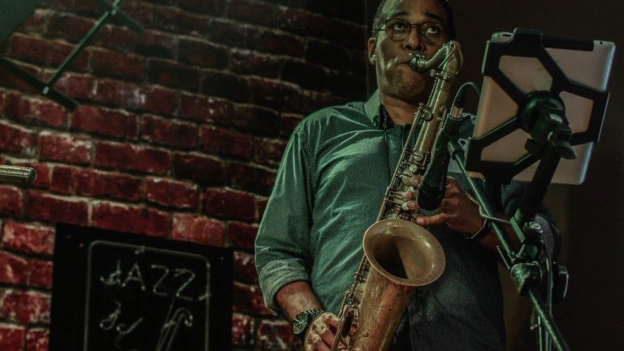 Ocho-Rios-Jazz-Festival-–-Major-Festivals-in-Jamaica