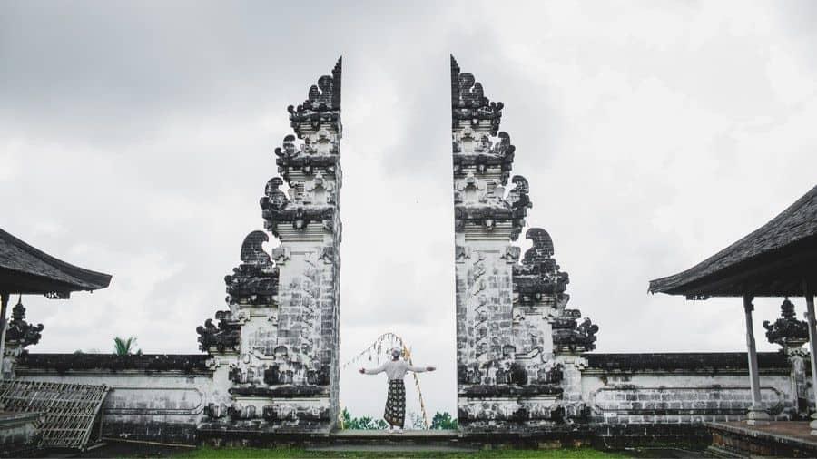 Pura-Besakih-Temple-in-Eastern-Bali