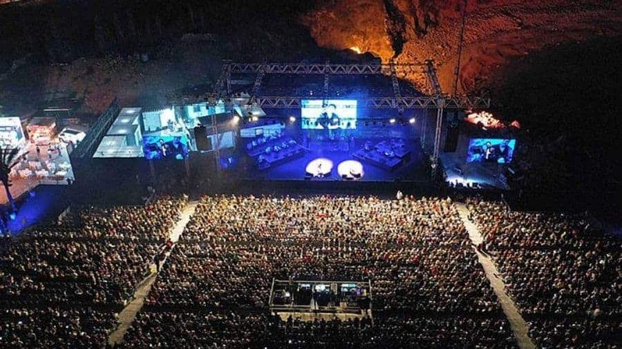 Byblos-International-Festival-–-One-of-the-Largest-Festivals-in-Lebanon