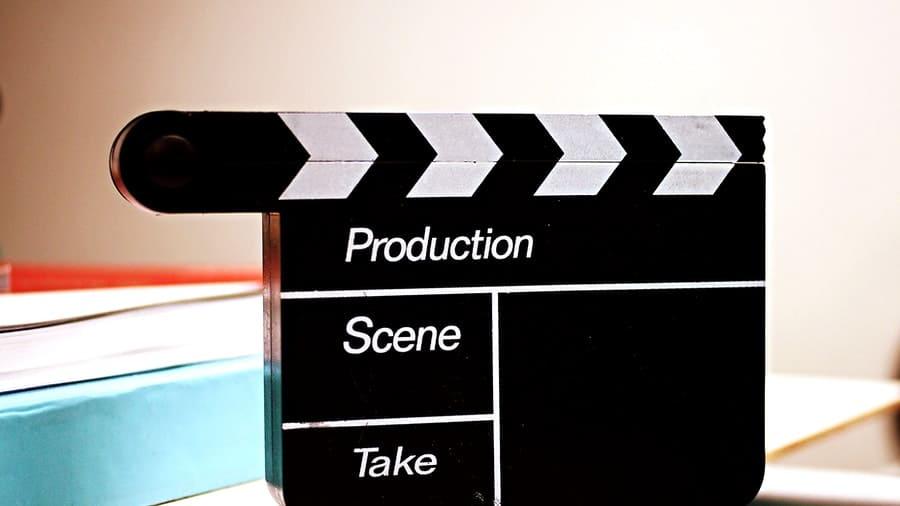 Gatffest-–-Film-Festival-in-Jamaica