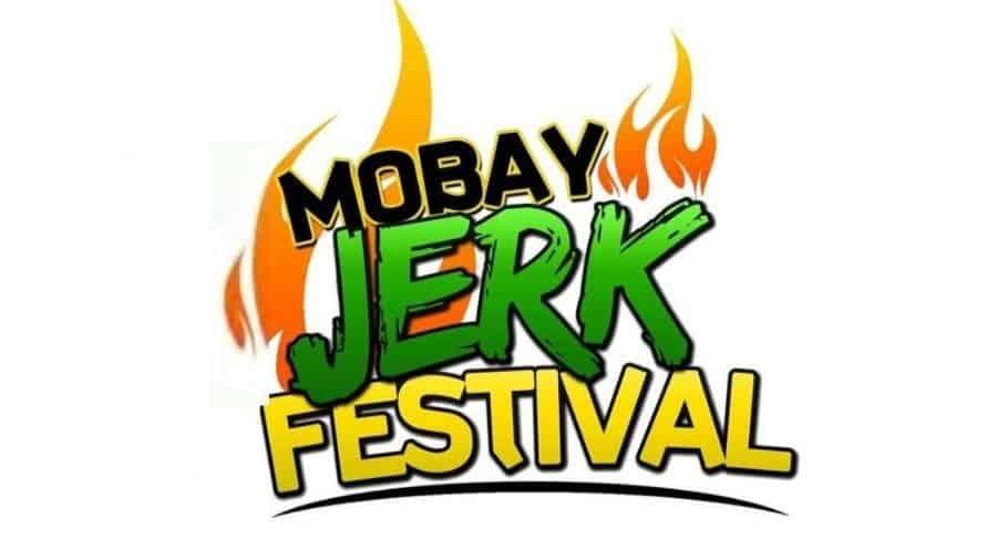 Montego-Bay-Jerk-Festival-–-The-Cultural-Festival-in-Jamaica