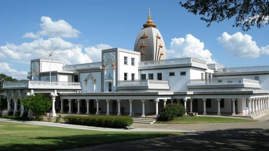 Radha-Madhav-Temple-Austin-–-A-Major-Hindu-Temple
