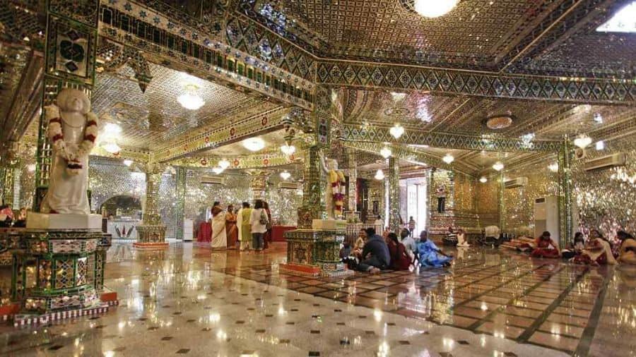 Arulmigu-Sri-Rajakaliamman-Temple-MalaysiaArulmigu-Sri-Rajakaliamman-Temple-Malaysia