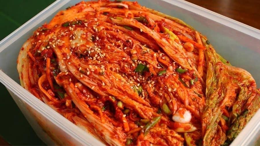 Gwangju-World-Culture-Kimchi-Festival