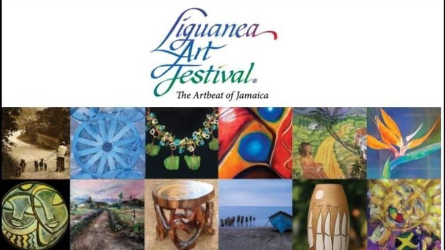 Liguanea-Art-Festival-–-Art-Event-of-the-Year