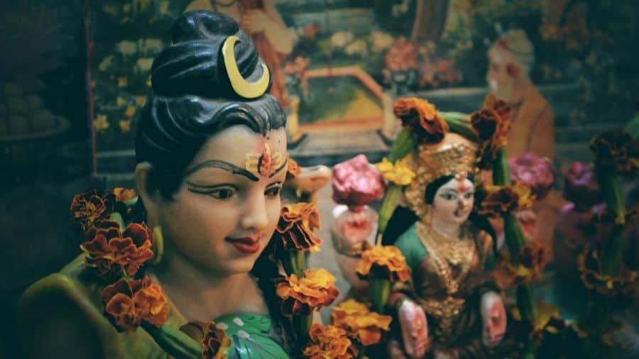Shiva-and-Krishna-Mandir-Dubai