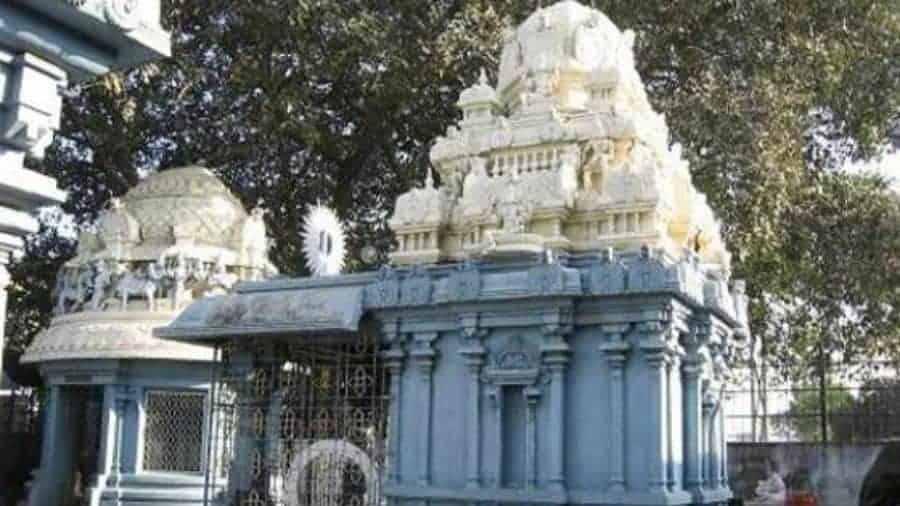 Madhya-Kailash-Temple-South-Africa-–-A-Notable-Hindu-Temple
