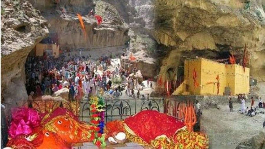 Hinglaj-Mata-Pakistan-–-A-Temple-with-Shakti-Peethas