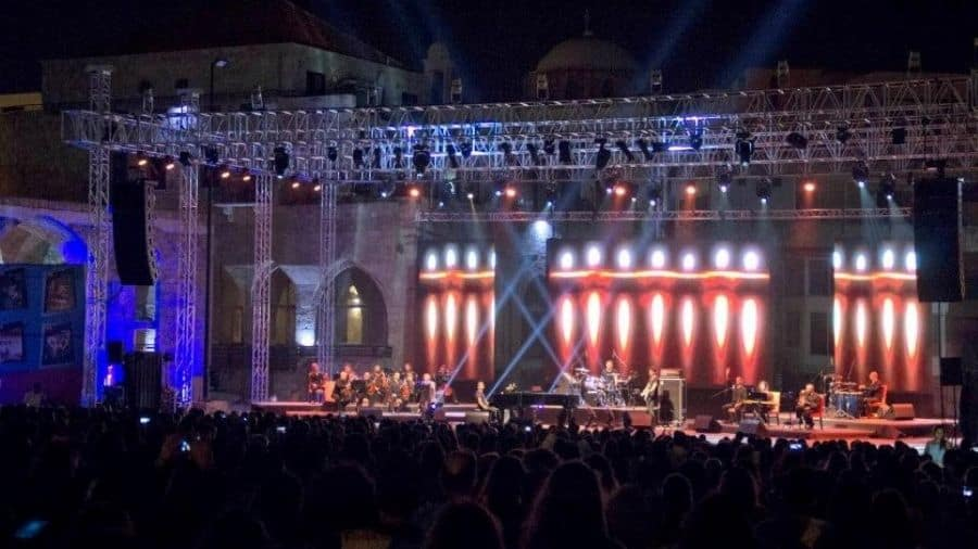 Batroun-International-Festival-–-A-Grand-Festival-in-Lebanon